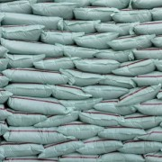 The Basics of Rubber Mulch for Your Garden and More
